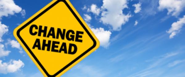 Comment mener le changement avec succès ?