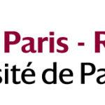IUT de Paris - Rives de Seine (ex Descartes)
