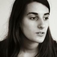 Sophie SURMONT